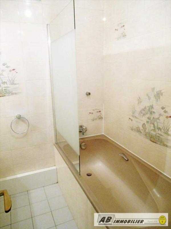Rental apartment Poissy 1100€ CC - Picture 6