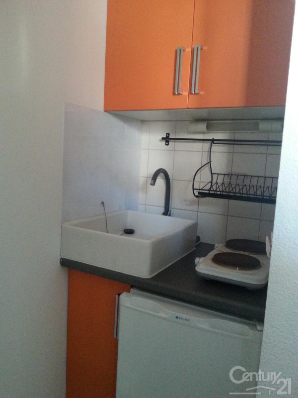 出租 公寓 14 280€ CC - 照片 4