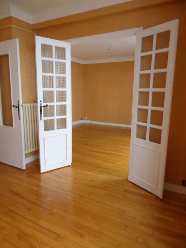 Location appartement Brest 550€ CC - Photo 3
