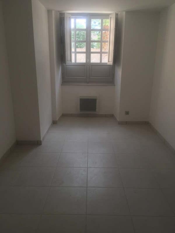 Rental apartment Croutelle 9 469€ CC - Picture 6