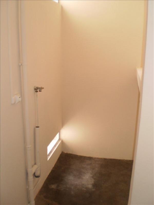 Locação apartamento Auch 430€ CC - Fotografia 4