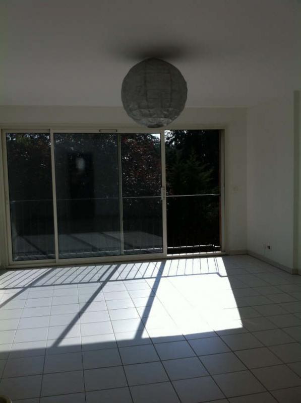 Location appartement Toulouse 830€ CC - Photo 2