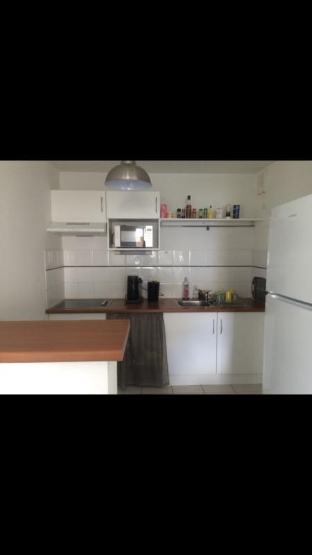 Rental apartment Tarbes 478€ CC - Picture 2