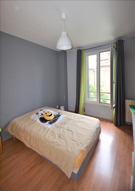 Revenda casa Argenteuil 298000€ - Fotografia 7