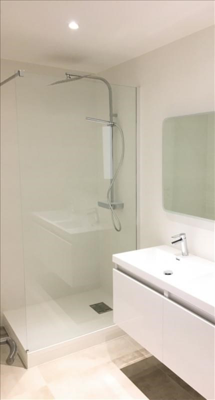 Sale apartment Toulon 218000€ - Picture 4