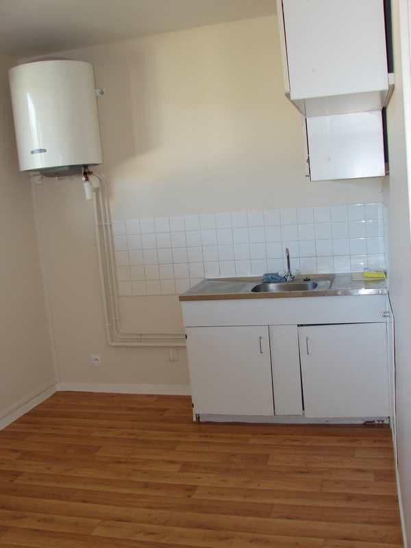 Location appartement St lo 305€ CC - Photo 4