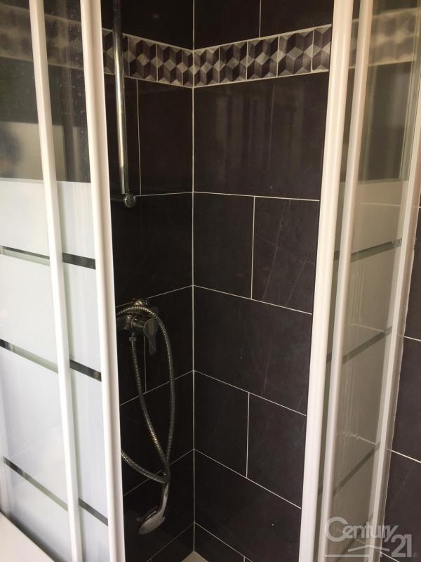 Sale apartment 91 167000€ - Picture 7