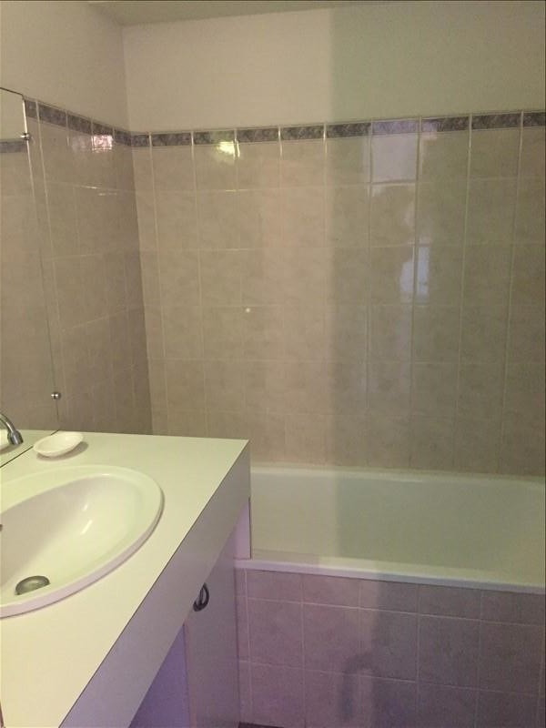 Sale apartment Longeville sur mer 120000€ - Picture 4