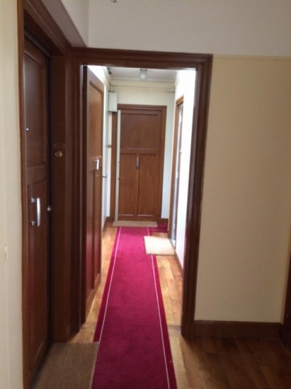 Sale apartment Paris 18ème 76000€ - Picture 6