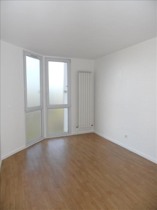 Alquiler  apartamento Montpellier 713€ CC - Fotografía 5