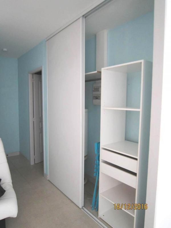 Location appartement Cognac 370€ CC - Photo 7
