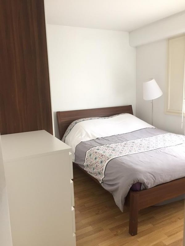 Sale apartment Evry 124 000€ - Picture 3