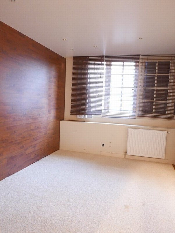 Investeringsproduct  huis Trouville sur mer 371000€ - Foto 3
