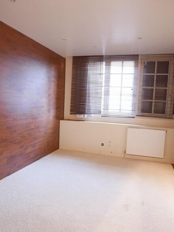 Investimento casa Trouville sur mer 352000€ - Fotografia 3