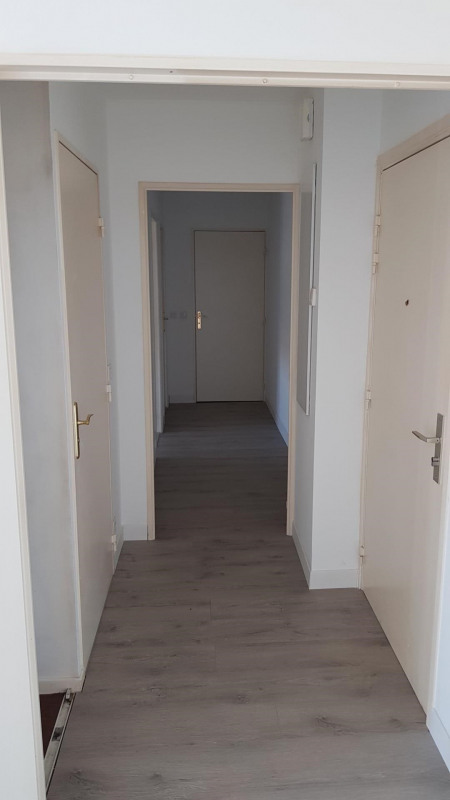 Sale apartment Montlhery 194 250€ - Picture 5