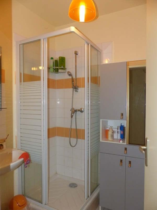 Vente maison / villa St florentin 106000€ - Photo 7