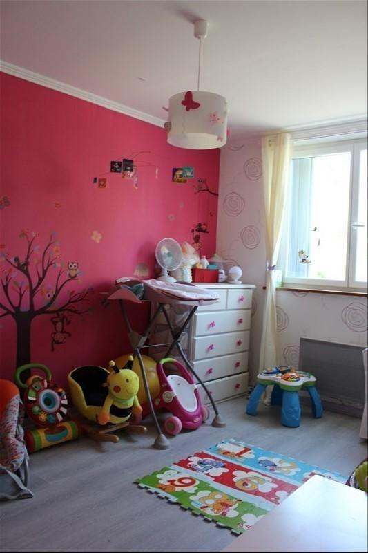Vente appartement Meaux 185000€ - Photo 5