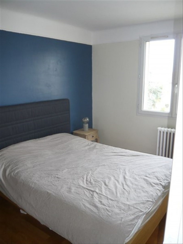 Sale apartment Colombes 279 000€ - Picture 3
