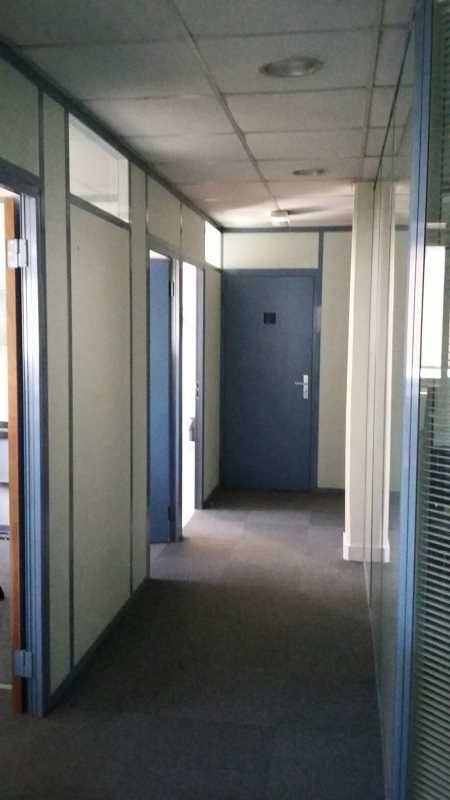 Location Bureau Bourg-la-Reine 0