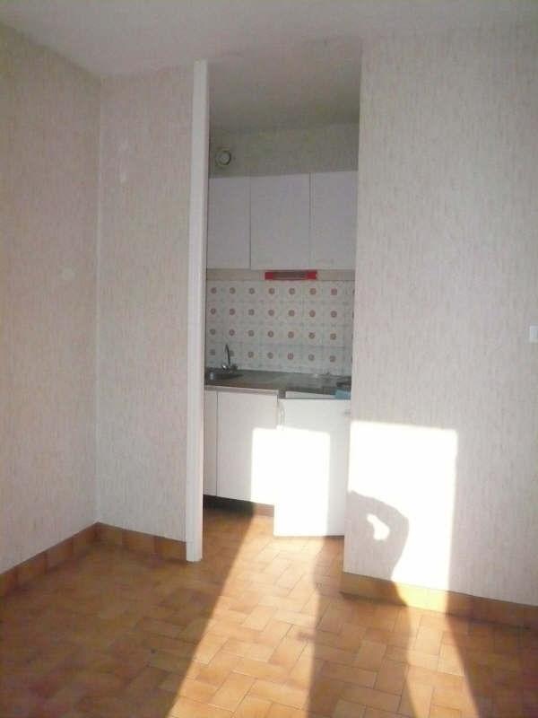 Location appartement Nimes 475€ CC - Photo 4