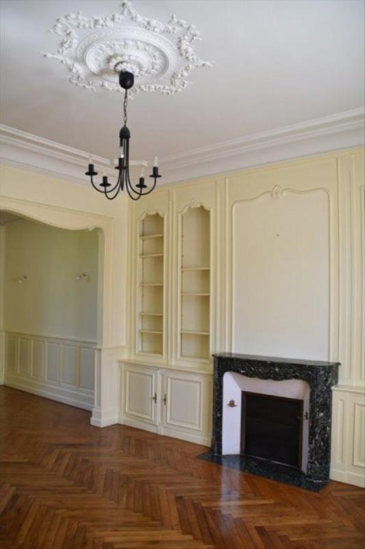 Vente de prestige maison / villa Chateaubriant 329000€ - Photo 8