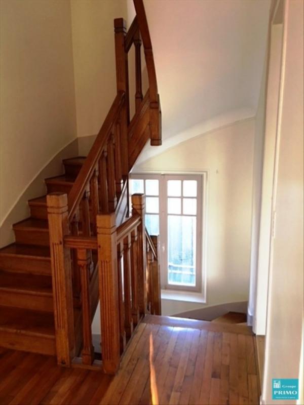 Vente de prestige maison / villa Sceaux 1840000€ - Photo 6