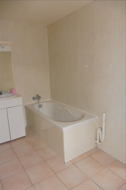 Location appartement Mortagne au perche 408€ CC - Photo 6