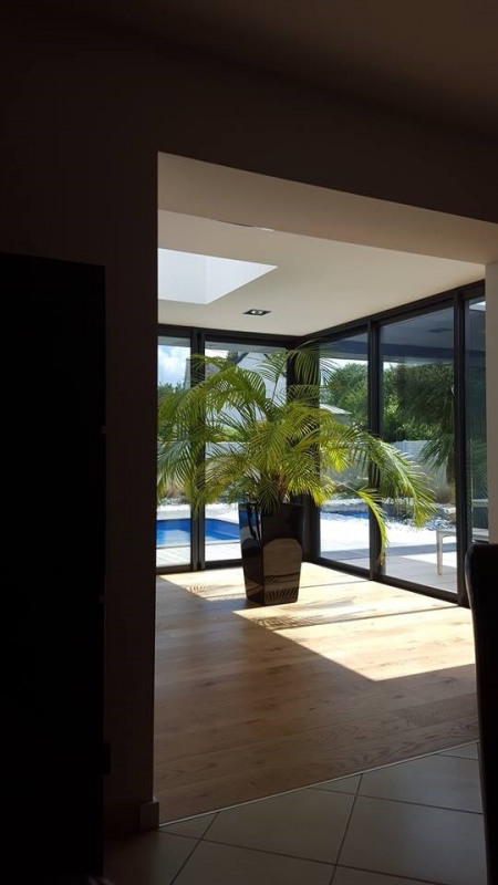 Sale house / villa Clohars-fouesnant 399900€ - Picture 6