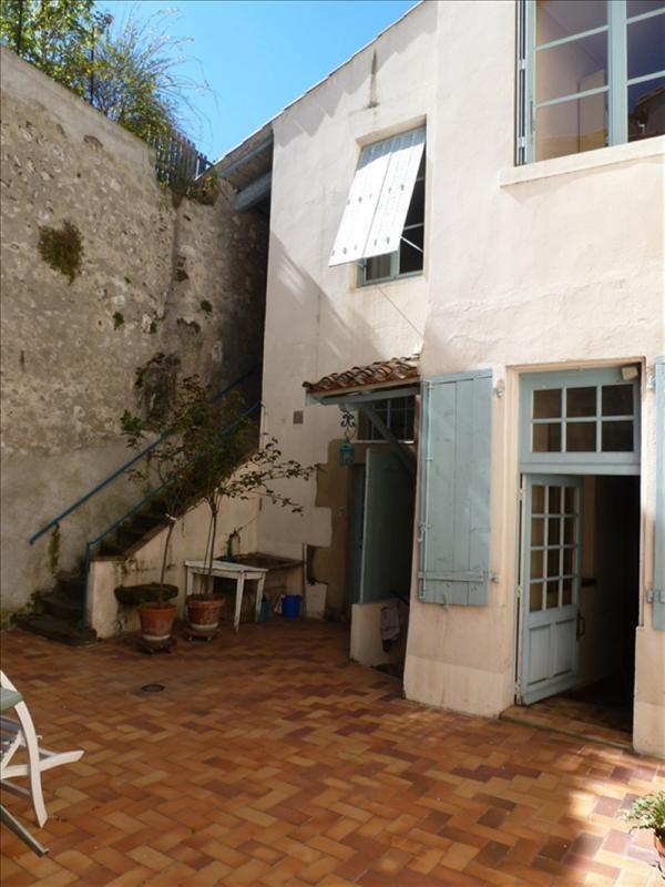 Vente maison / villa Tournon-sur-rhone 390000€ - Photo 5