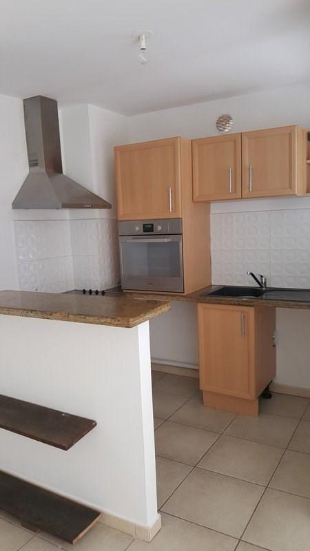 Location appartement St denis 800€ CC - Photo 3
