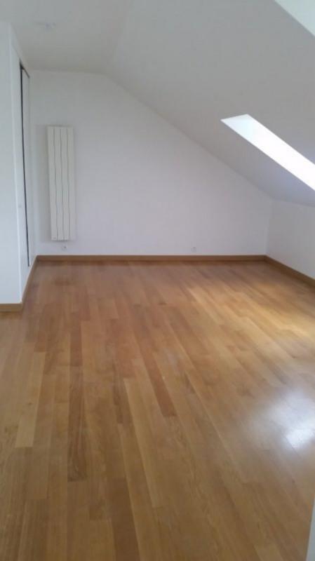 Rental apartment Rambouillet 550€ CC - Picture 1