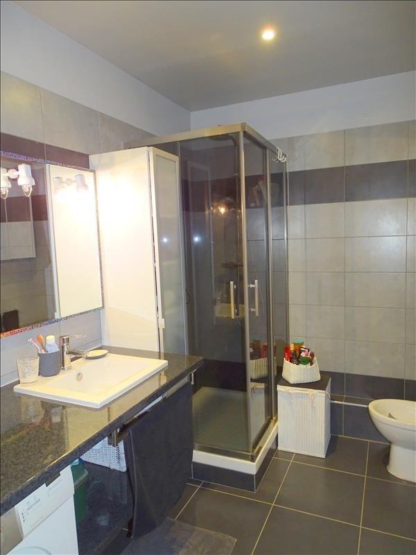 Sale apartment Lyon 3ème 269000€ - Picture 6
