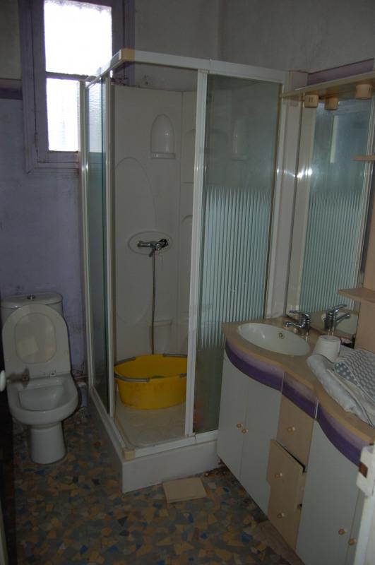 Vente maison / villa Franconville 299000€ - Photo 6