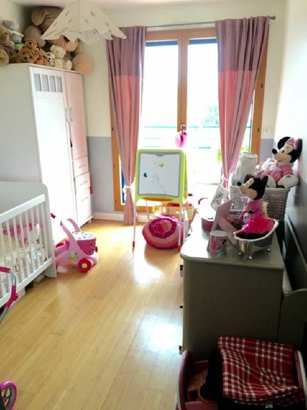 Revenda apartamento Villeurbanne 450000€ - Fotografia 6