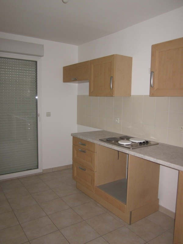 Vente appartement Carpentras 191 000€ - Photo 3