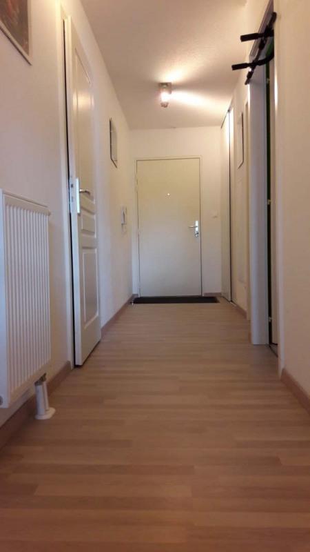 Sale apartment Haguenau 189000€ - Picture 3