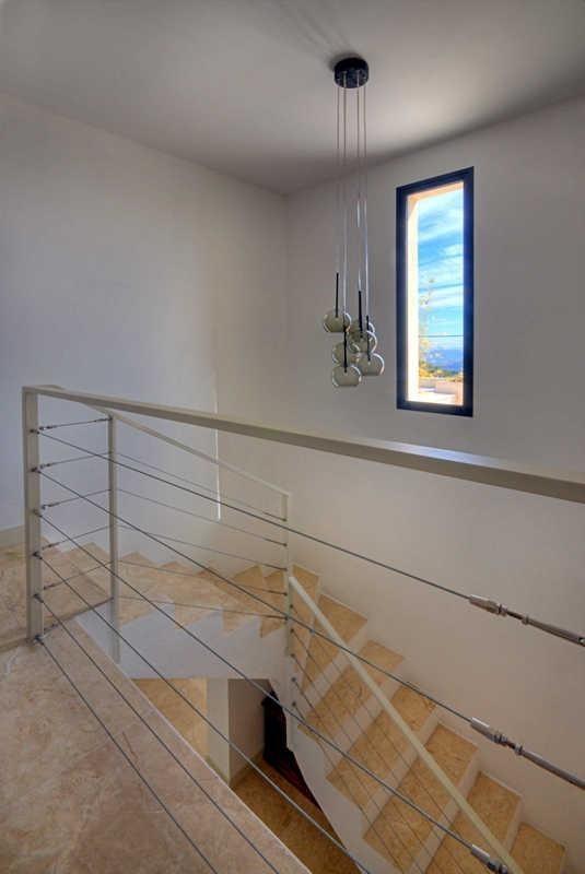 Verkauf von luxusobjekt haus Montauroux 1290000€ - Fotografie 17