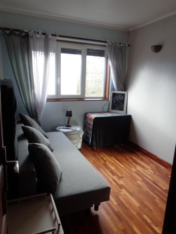 Vente appartement Chilly mazarin 168000€ - Photo 4