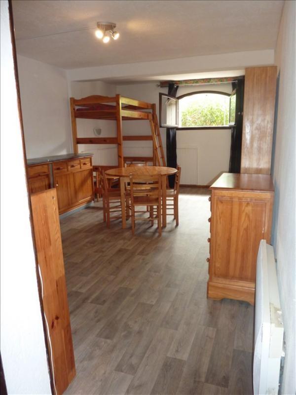 Vente appartement St cyr sur mer 80000€ - Photo 3