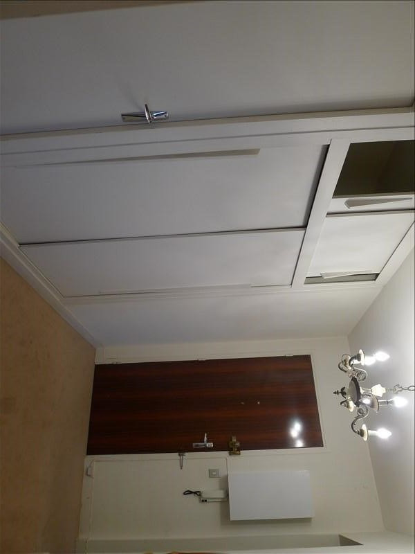Sale apartment Orleans 96 000€ - Picture 7