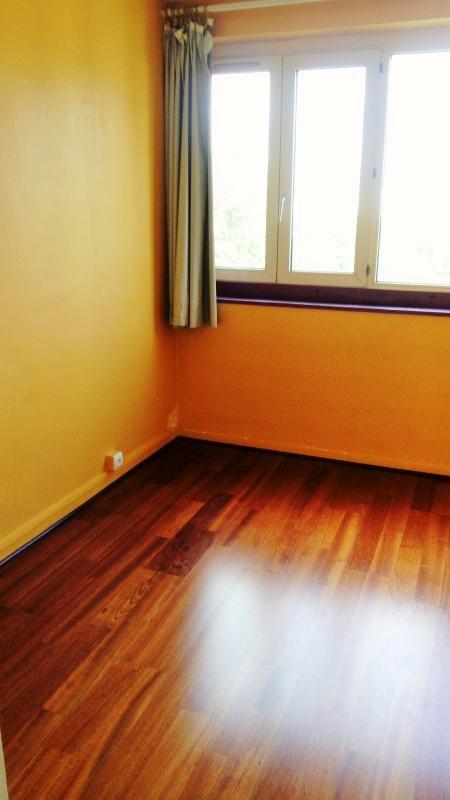 Vente appartement Sucy en brie 165000€ - Photo 6