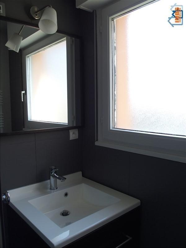 Venta  apartamento Strasbourg 337000€ - Fotografía 7