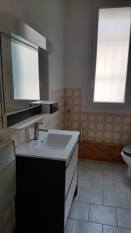 Sale apartment Salon de provence 175 000€ - Picture 4