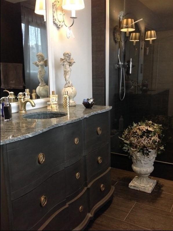 Vente de prestige appartement Dijon 399000€ - Photo 9