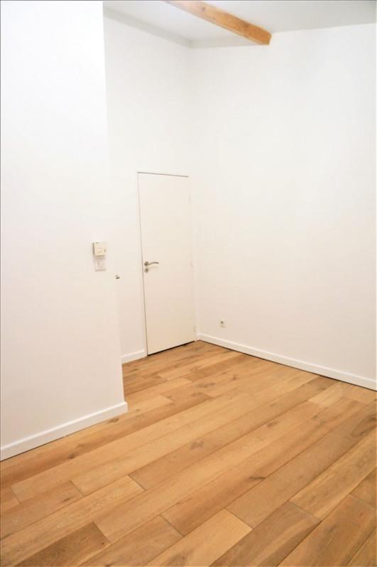 Verhuren  appartement Aubagne 1150€ CC - Foto 8