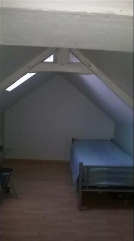 Vente maison / villa Bornel 180000€ - Photo 7