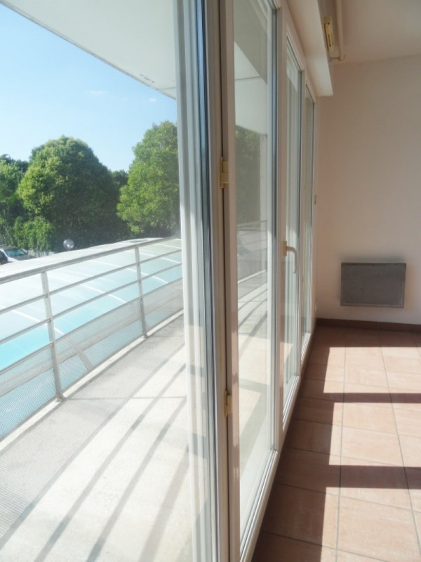 Location appartement Cenon 814€cc - Photo 1