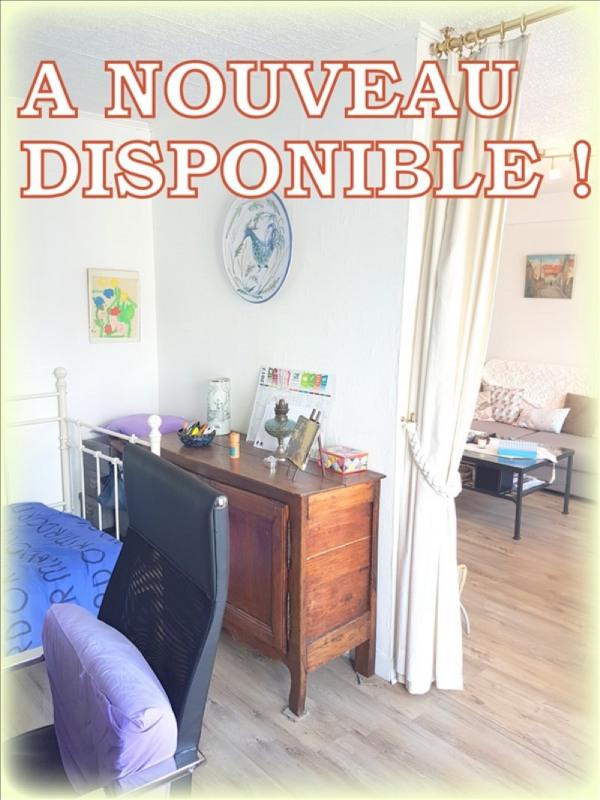 Vente appartement Villemomble 162500€ - Photo 2