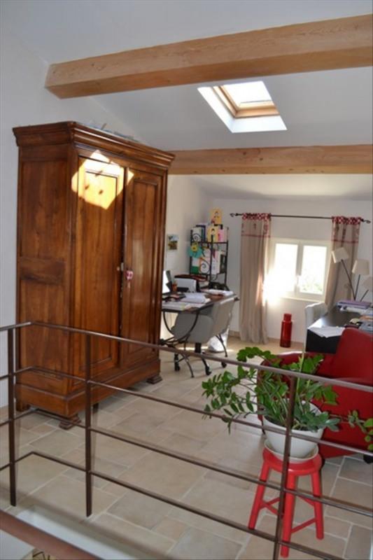Deluxe sale house / villa Montelimar 598000€ - Picture 6