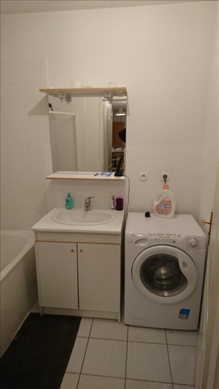 Location appartement Niort 615€ CC - Photo 7